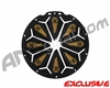 HK Army Epic Rotor Speed Feed (ONLY) 2.0 - Black/Gold