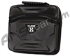 HK Army Exo 2.0 Carbon Paintball Gun Case - Black w/ Black Liner