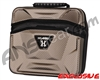 HK Army Exo 2.0 Carbon Paintball Gun Case - Dark Grey