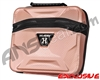HK Army Exo 2.0 Carbon Paintball Gun Case - Rose Gold