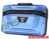 HK Army XL Exo 2.0 Carbon Paintball Gun Case - Blue
