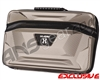 HK Army XL Exo 2.0 Carbon Paintball Gun Case - Dark Grey
