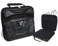 HK Army Exo Carbon Paintball Gun Case - Black
