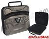 HK Army Exo Carbon Paintball Gun Case - Dark Grey