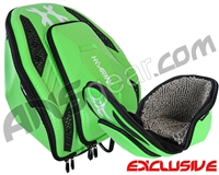 HK Army Exo Goggle Case - Green