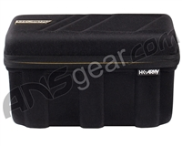 HK Army EXO Loader Case - Black/Gold