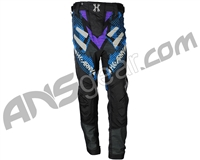HK Army Freeline Paintball Pants - Amp