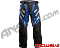 HK Army Freeline Paintball Pants - Blue
