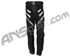 HK Army Freeline (Jogger Fit) Paintball Pants - Stealth