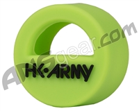 HK Army Micro Gauge Cover - Green/Black
