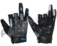 HK Army Hardline Paintball Gloves - San Diego Dynasty