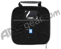 HK Army Exo Paintball Gun Case - Black