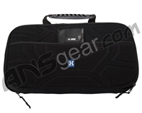 "HK Army Exo ""Large"" Paintball Gun Case - Black"
