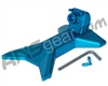 HK Army Universal Gun Stand - Dust Blue