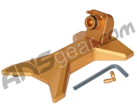 HK Army Universal Gun Stand - Dust Gold