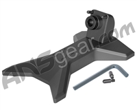 HK Army Universal Gun Stand - Dust Pewter