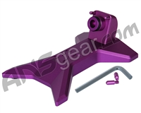 HK Army Universal Gun Stand - Dust Purple