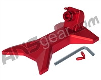HK Army Universal Gun Stand - Dust Red