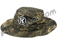 HK Army Bucket Hat - Tigerstripe