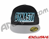 HK Army Flex Fit Dynasty Racing Hat