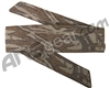 HK Army Hostilewear Headband - Snakes Brown/Tan