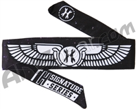 HK Army Headband - Dynasty Signature Series Tyler Harmon Winged Sun