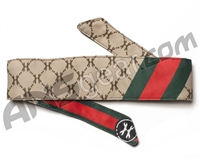 HK Army Headband - HH Tan