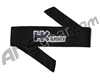 HK Army Headband - HK Black