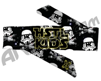 HK Army Headband - HSTL Wars Trooper