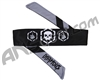 HK Army Headband - Infamous Signature Series Skeleton Squad