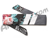 HK Army Headband - Mr. H Tropics
