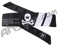 HK Army Headband - Off Break