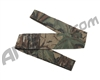 HK Army Headband - Realtree