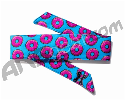 HK Army Headband - Sprinkles