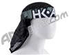 HK Army Headwrap - Apex Red