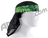 HK Army Headwrap - Homegrown