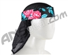 HK Army Headwrap - Mr. H Tropics