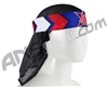 HK Army Headwrap - Russian Legion Movement