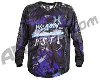 HK Army HSTL Paintball Jersey - Arctic