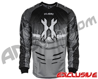 HK Army HSTL Paintball Jersey - Stealth