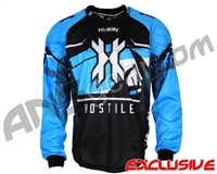 HK Army HSTL Paintball Jersey - Surge