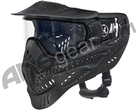 HK Army HSTL Thermal Paintball Mask - Black