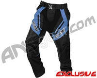 HK Army HSTL Paintball Pants - Blue