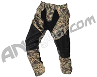 HK Army HSTL Paintball Pants - Camo