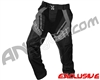 HK Army HSTL Paintball Pants - Grey
