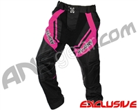 HK Army HSTL Paintball Pants - Pink