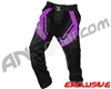 HK Army HSTL Paintball Pants - Purple