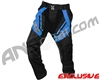 HK Army HSTL Paintball Pants - Teal