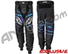 HK Army HSTL Retro (Jogger Fit) Paintball Pants - Amp