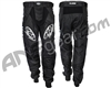 HK Army HSTL Retro (Jogger Fit) Paintball Pants - Black